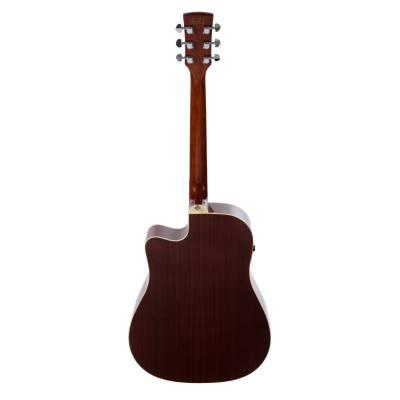 picture/meinlmusikinstrumente/pf15ecent_p01.jpg