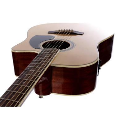 picture/meinlmusikinstrumente/pf15ecent_p02.jpg