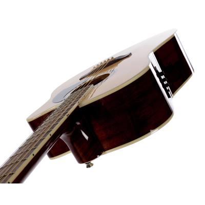 picture/meinlmusikinstrumente/pf15ecent_p03.jpg