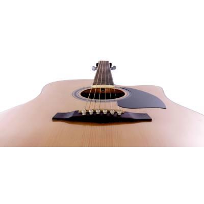 picture/meinlmusikinstrumente/pf15ecent_p04.jpg