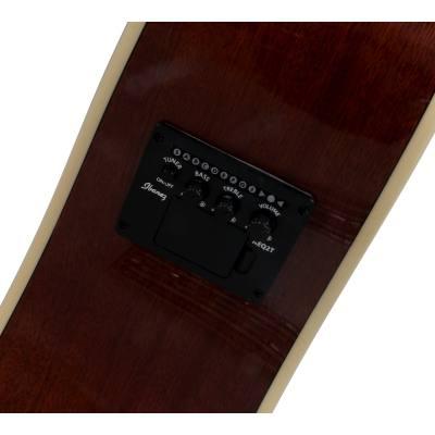 picture/meinlmusikinstrumente/pf15ecent_p15.jpg