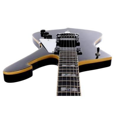 picture/meinlmusikinstrumente/ps120bk_p13.jpg