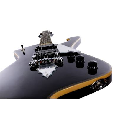 picture/meinlmusikinstrumente/ps120bk_p17.jpg