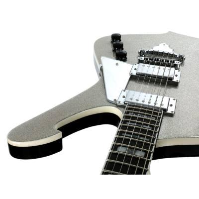 picture/meinlmusikinstrumente/ps120spssp_p06.jpg