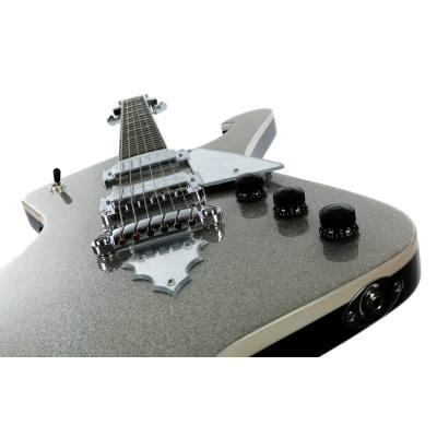 picture/meinlmusikinstrumente/ps120spssp_p08.jpg