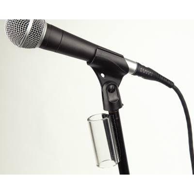 picture/meinlmusikinstrumente/pwgsdsm.jpg