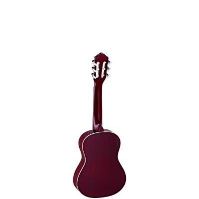 picture/meinlmusikinstrumente/r12114wr_p01.png