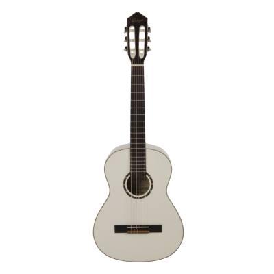 picture/meinlmusikinstrumente/r12134wr.jpg