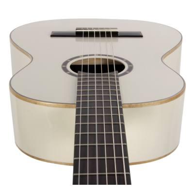 picture/meinlmusikinstrumente/r12134wr_p06.jpg