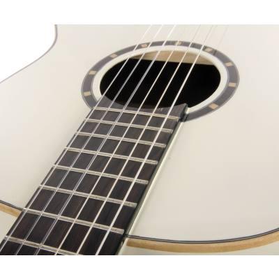 picture/meinlmusikinstrumente/r12134wr_p07.jpg