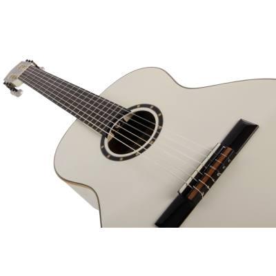picture/meinlmusikinstrumente/r12134wr_p08.jpg