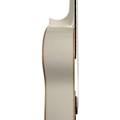picture/meinlmusikinstrumente/r12134wr_p09.jpg