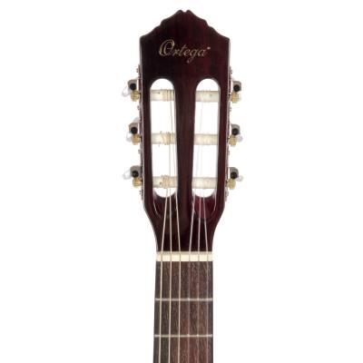 picture/meinlmusikinstrumente/r12134wr_p15.jpg