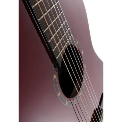 picture/meinlmusikinstrumente/r12134wr_p18.jpg