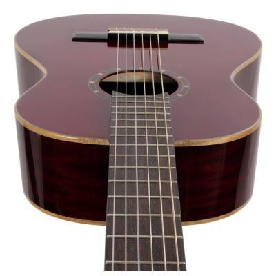 picture/meinlmusikinstrumente/r12134wr_p19.jpg
