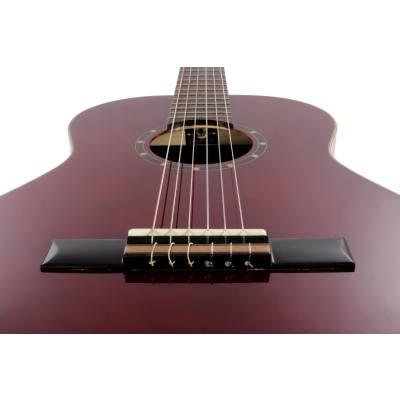 picture/meinlmusikinstrumente/r12134wr_p20.jpg