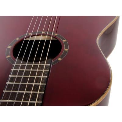 picture/meinlmusikinstrumente/r12134wr_p21.jpg