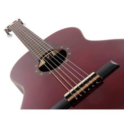 picture/meinlmusikinstrumente/r12134wr_p22.jpg