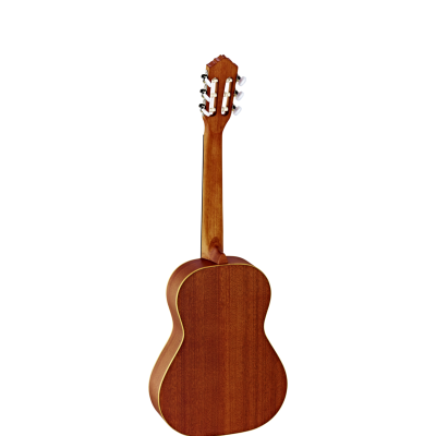 picture/meinlmusikinstrumente/r12212.png
