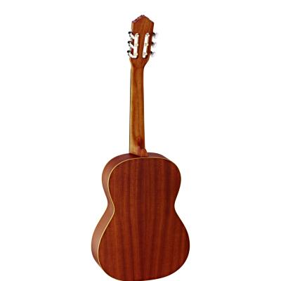 picture/meinlmusikinstrumente/r12278_p02.png
