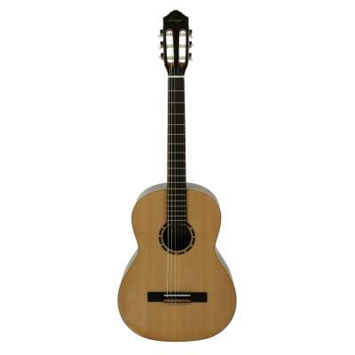 picture/meinlmusikinstrumente/r131sn.jpg