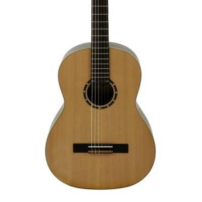 picture/meinlmusikinstrumente/r131sn_p01.jpg