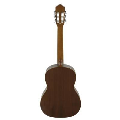picture/meinlmusikinstrumente/r131sn_p02.jpg