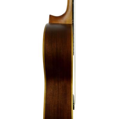 picture/meinlmusikinstrumente/r131sn_p04.jpg