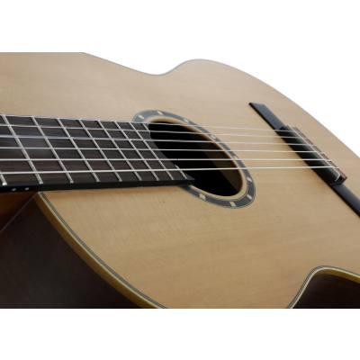 picture/meinlmusikinstrumente/r131sn_p06.jpg