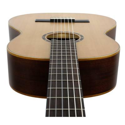 picture/meinlmusikinstrumente/r131sn_p07.jpg