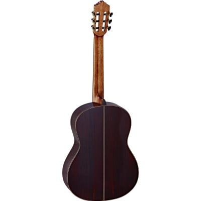 picture/meinlmusikinstrumente/r158snhsb_p01.png
