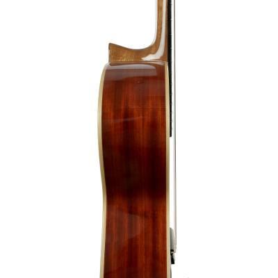 picture/meinlmusikinstrumente/r200_p04.jpg