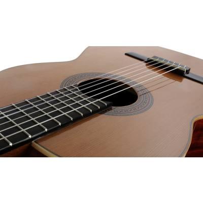 picture/meinlmusikinstrumente/r200_p06.jpg