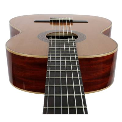 picture/meinlmusikinstrumente/r200_p07.jpg