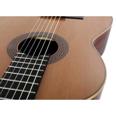 picture/meinlmusikinstrumente/r200_p08.jpg