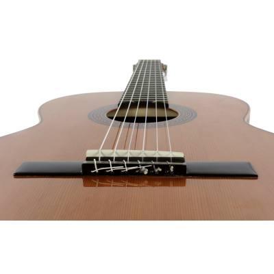 picture/meinlmusikinstrumente/r200_p09.jpg