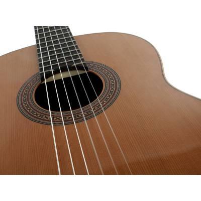 picture/meinlmusikinstrumente/r200_p10.jpg