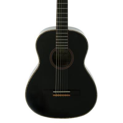 picture/meinlmusikinstrumente/r221bk34_p01.jpg