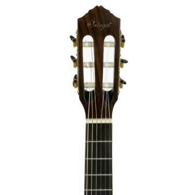 picture/meinlmusikinstrumente/r221bk34_p03.jpg