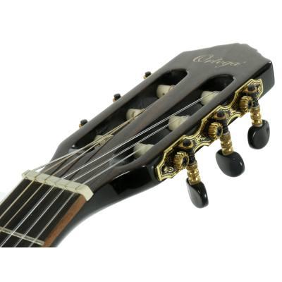 picture/meinlmusikinstrumente/r221bk34_p04.jpg