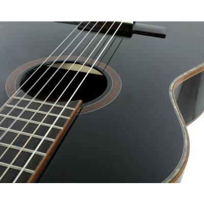 picture/meinlmusikinstrumente/r221bk34_p06.jpg