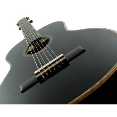 picture/meinlmusikinstrumente/r221bk34_p07.jpg