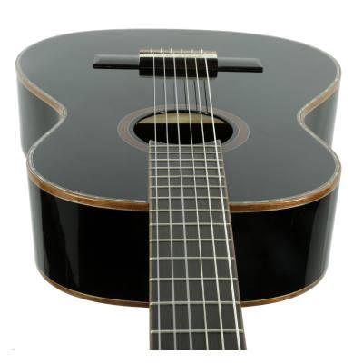 picture/meinlmusikinstrumente/r221bk34_p08.jpg