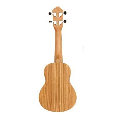 picture/meinlmusikinstrumente/rfu10z_p20.jpg