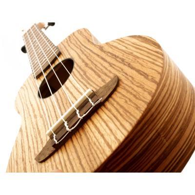 picture/meinlmusikinstrumente/rfu10z_p23.jpg
