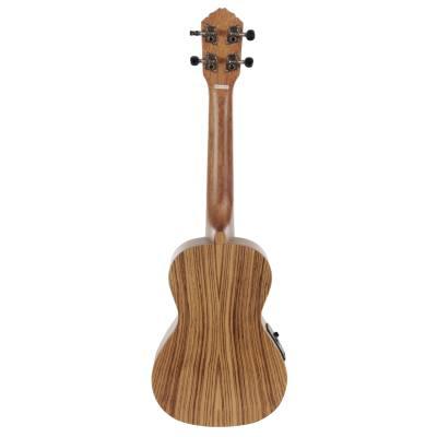 picture/meinlmusikinstrumente/rfu11ze_p02.jpg
