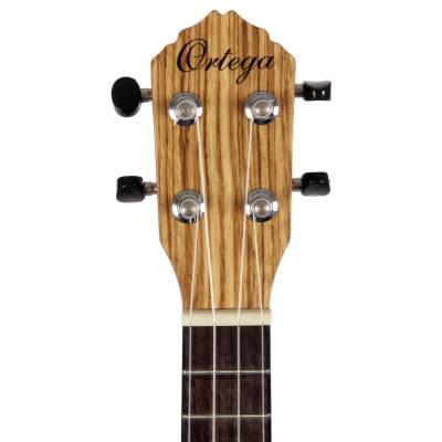 picture/meinlmusikinstrumente/rfu11ze_p04.jpg