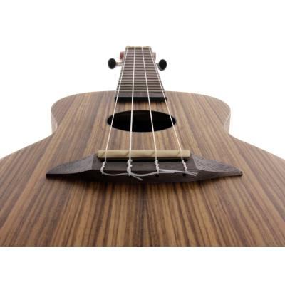picture/meinlmusikinstrumente/rfu11ze_p10.jpg