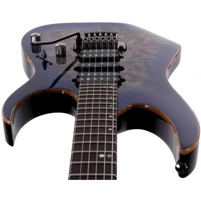 picture/meinlmusikinstrumente/rg1070pbzcbb_p04.jpg