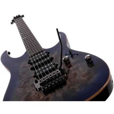 picture/meinlmusikinstrumente/rg1070pbzcbb_p05.jpg
